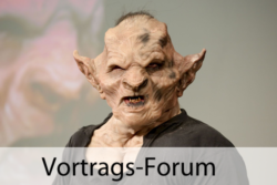 Vortrags-Forum