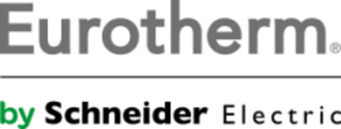 >EUROTHERM<